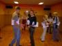 2003: Gamla lokalen