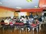 2004: Barn och ungdomskursen